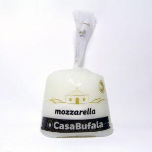 souvenir-mozzarella